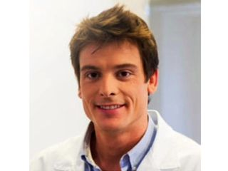 Dr. Javier Gutiérrez-Santamaría