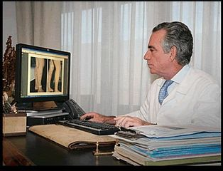 Clínica Dr. Juan Cabrera