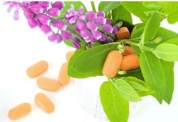 Remedio natural