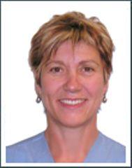 Dra Teresa Bernabeu
