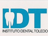 Instituto Dental Toledo