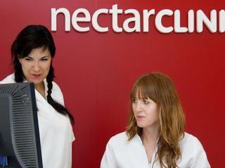 Nectarclinic Xàtiva