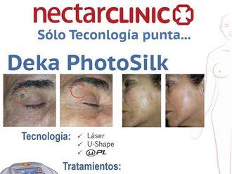 Eliminación arrugas - 501282