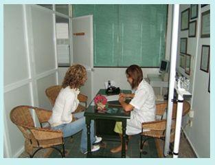 Centro De Medicina Estética Consuelo Seris