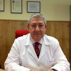 Dr. Jose Luis De Haro Monreal