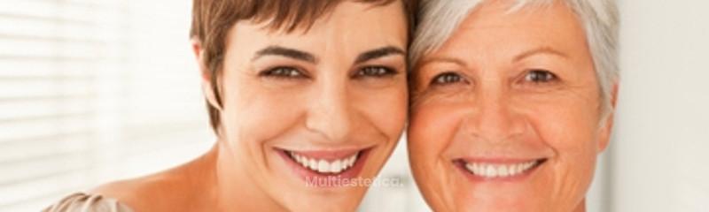 Med. Antienvejecimiento