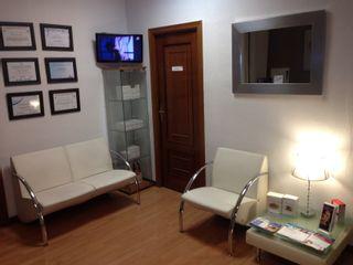 Clinica Llado