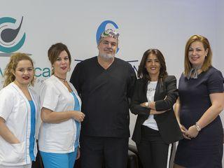 Dr. Gerardo Bello