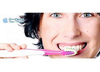 centro dental virgen del manzano