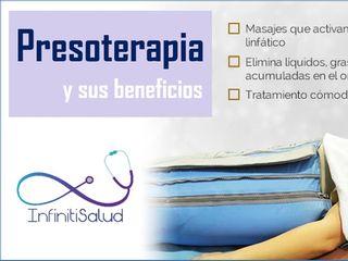 Centro Médico y Estético InfinitiSalud