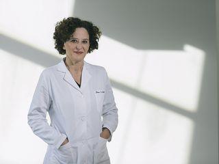 Dra. Zuluaga