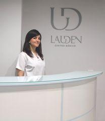 Centro Médico Lauden