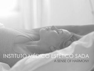 Vinadent Unidad de Medicina Estética
