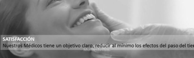 Vinadent Unidad de Medicina Estética - 573631