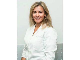 Dra. Dolores Linares