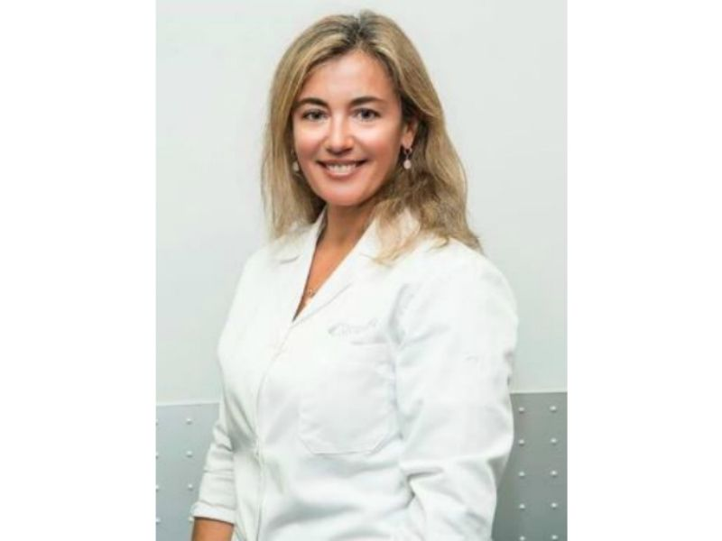 Cirugía Plástica Linares