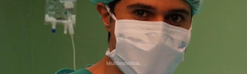 Dr.Ibrahim Fakih