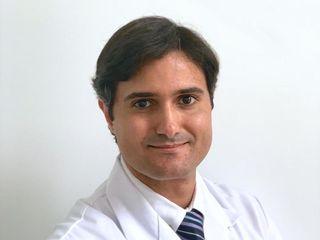 Dr. Ibrahim Fakih