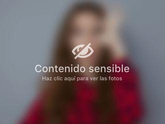 Lipoescultura-664166
