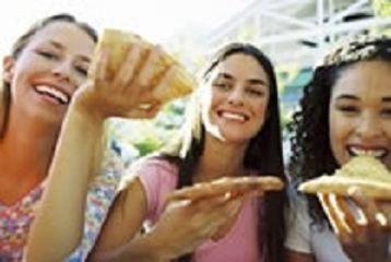 Clínica Dental Son Piza