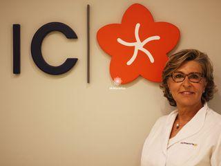 Dra. Imma Costa