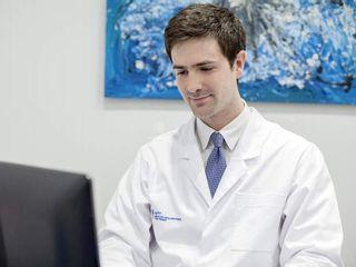 doctor IOTT