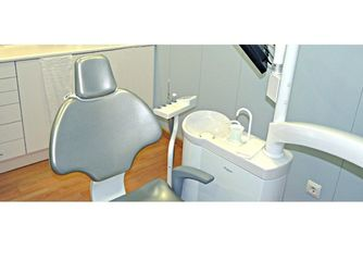 clinica dents