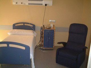 Hospital Clínica Tara