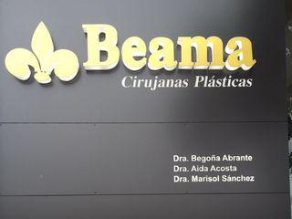 Beama Cirujanas Plásticas