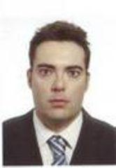 Dr. Galán Fajardo