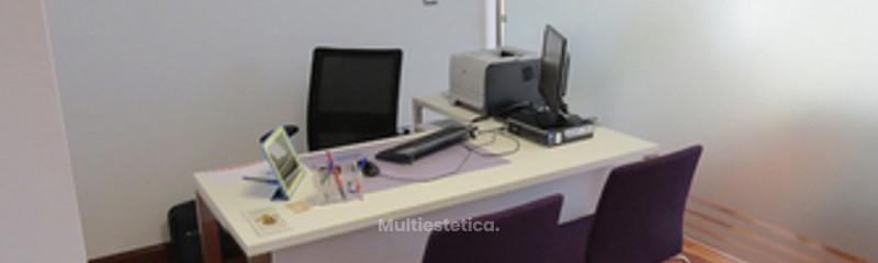 Consulta médica en Vistahermosa n76.