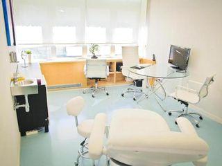 Medical Hair Institute Celulas madre