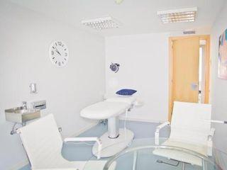 Medical Hair Institute