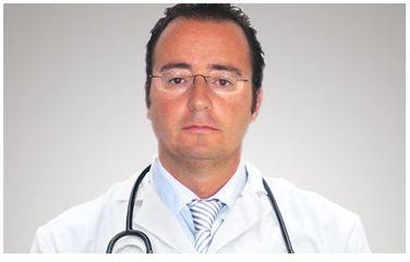 Dr. Castello. Cirugía Plástica y Reconstructiva