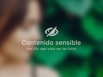 Dermatología-640788