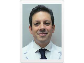 Clínica Dr. Guilarte