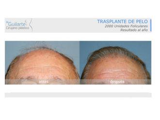 Dermatología-629605