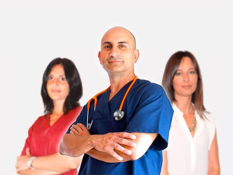 Medicina Estética Profesional