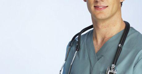 Doctores Mendez y Canosa