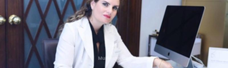 Dra. Margarita Rodríguez de AZERO