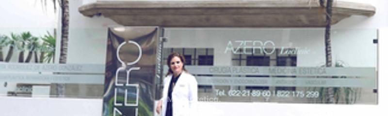 AZERO Laclinic