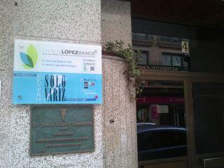 Clínica López-Bande