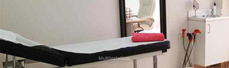 DENTAestetic+ despacho Sant Joan Despí