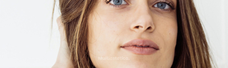 RELLENO ACIDO HIALURONICO  dentaestetic+ Medicina estética