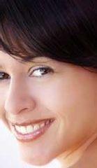 Clínica De Cirugía Estética Doctor Ingelmo