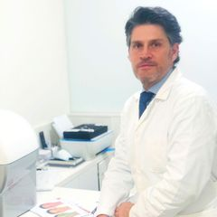 Clínica Dr. Carvajal