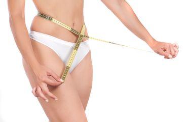 Dietas y control del peso corporal