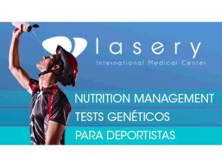 Lasery International Medical Center