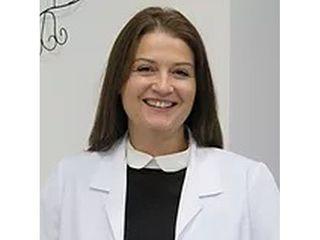 Sandra Coton - Clínica Lasery