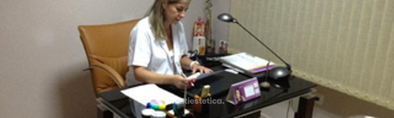Dra. Lucía Camacho